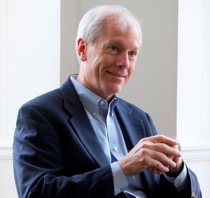 John W. Mullins  Associate Professor of Management Practice in Marketing and Entrepreneurship, London School of Business