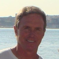 Keith Burge  CEO, CONFADENT Oral Technologies   Linkedin