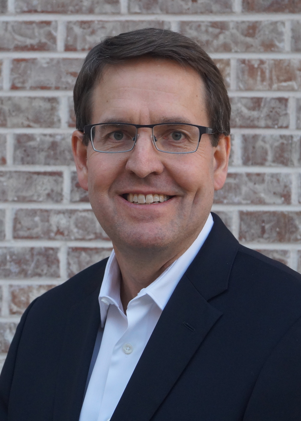 Ken Timbers  Co-Founder & Managing Partner, Centennial Peaks Capital   Linkedin