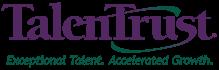executive-recruiting-denver-logo-70.png