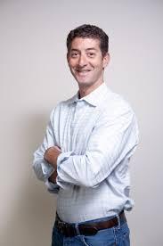 Pete Sheinbaum  Partner, WorkInProgress   LinkedIn