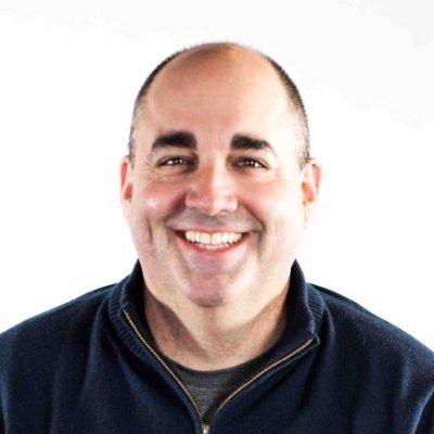 Scott Ford Former President/COO of Rapt Media LinkedIn