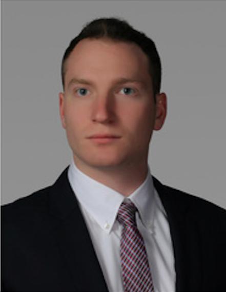 Elie Romano Fellow Linkedin