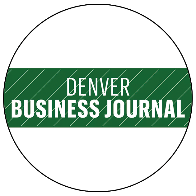 http://www.bizjournals.com/denver/jobs/
