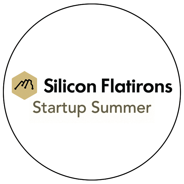 SiliconStartupSummer.png