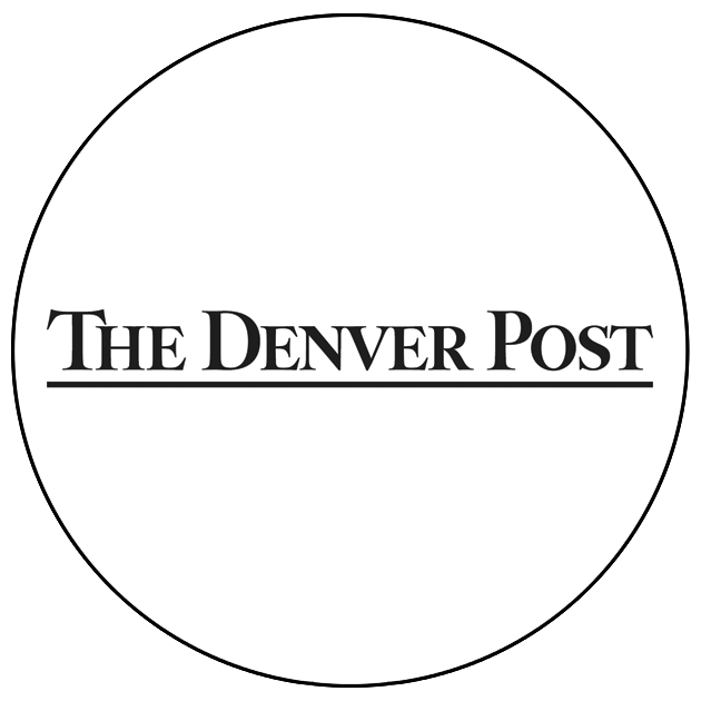 (Colorado Business News)