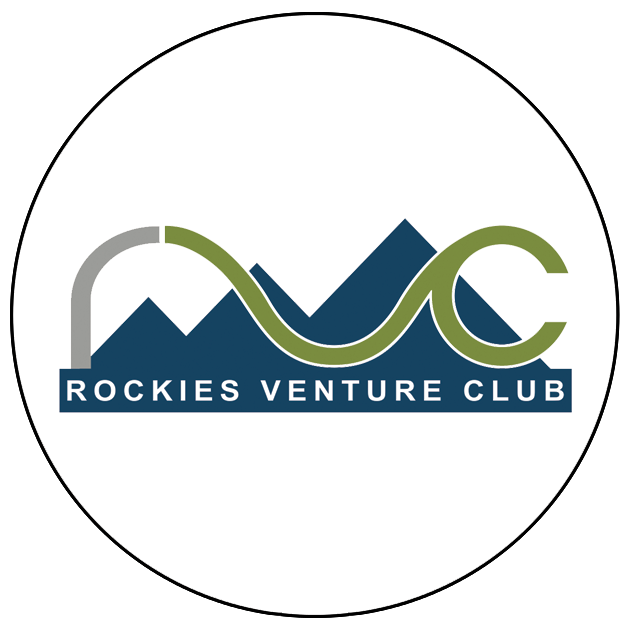 (RVC Pitch Events & Classes)