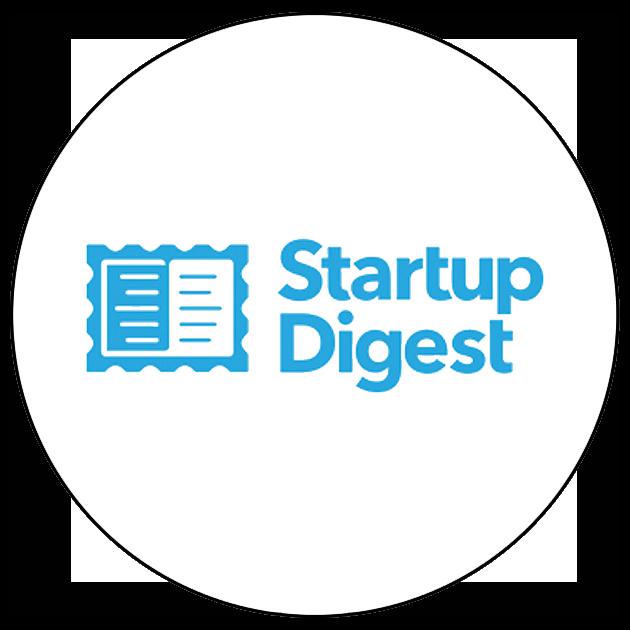(Startup News in Boulder/Denver)