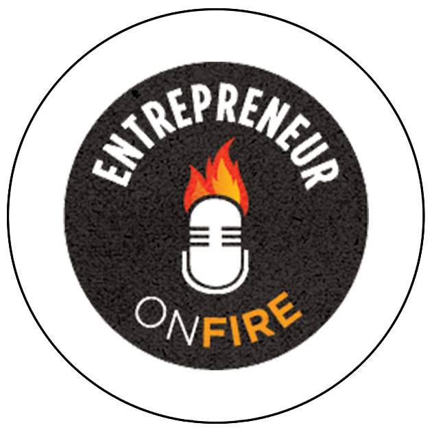 (Interviews with Entrepreneurs)