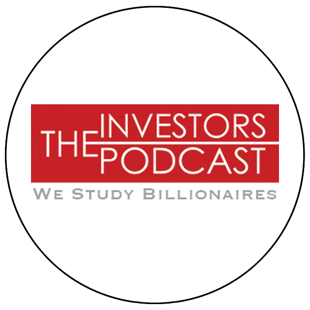 (Covers Investing Topics)