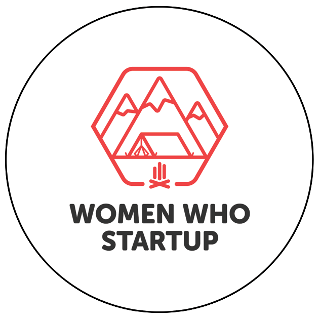 (Empowering Women in Startups)