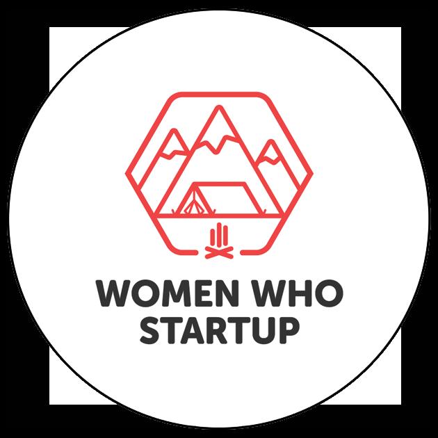 (Empowering Women in Startups)