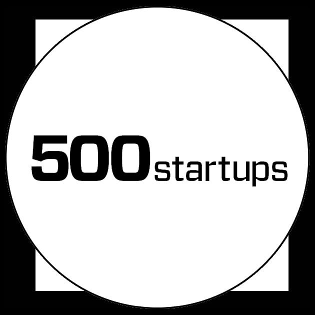(Startups, Seed Funding)