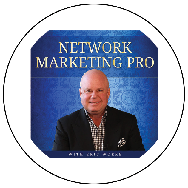 (Network Marketing)