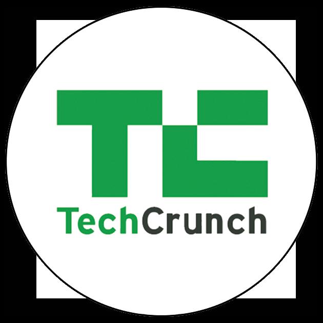 (Tech News)