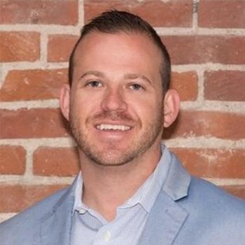 Jeremy Ostermiller CEO, Edison Interactive Linkedin