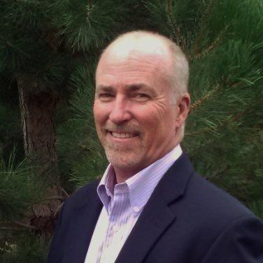 Jeff Castleberry  Medical Device COO, CTO, Operations & Technology Development Executive, Entrepreneur   Linkedin