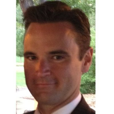 Zach Nebergall Advisor, BEN Colorado Linkedin
