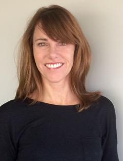 Jennifer Matuschek Corporate Finance Consultant LinkedIn