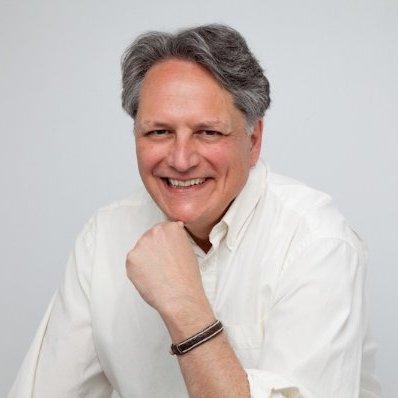 Bill Capsalis  Member, CoLab   LinkedIn