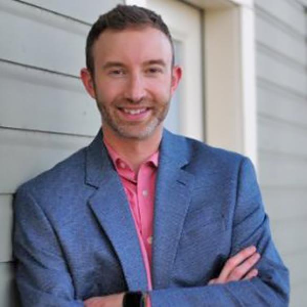 Chris Deardorff CEO & Founder, Market Compass LinkedIn