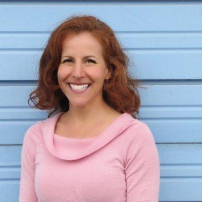 Lauren Costantini President and CEO, Prima-Temp Inc. Linkedin
