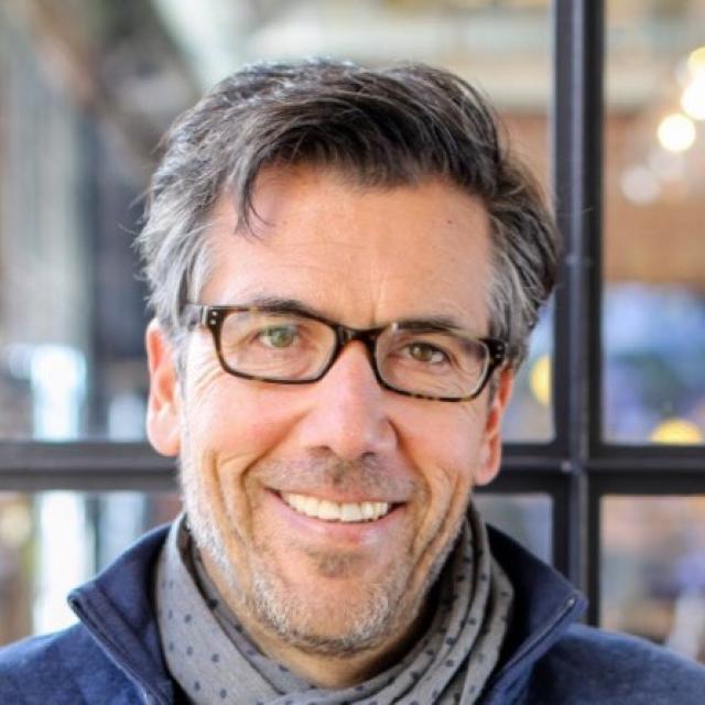 Larry Lisser  SVP Business Development and Strategy, HelloMD   Linkedin