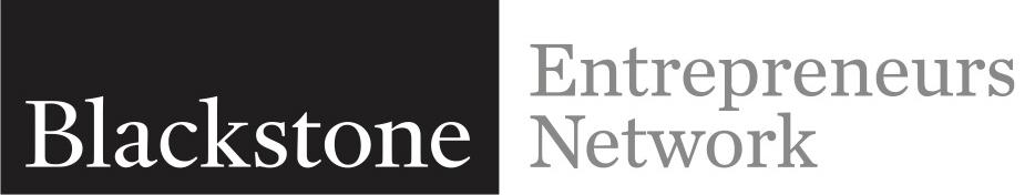 BEN HQ Logo.jpg