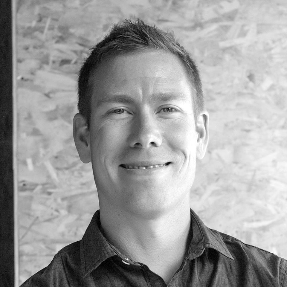 Lloyd Starr CTO of SuiteHop, Founding Partner, Velocity Plus Linkedin