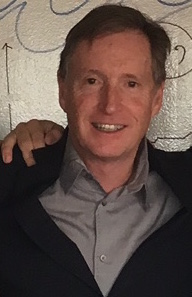 Peter Bassett  CEO, Aspen Brewing Company   Linkedin