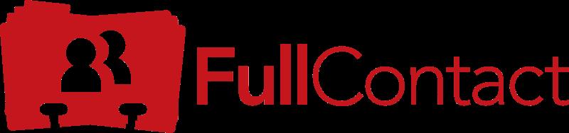 fullcontact-logo.png