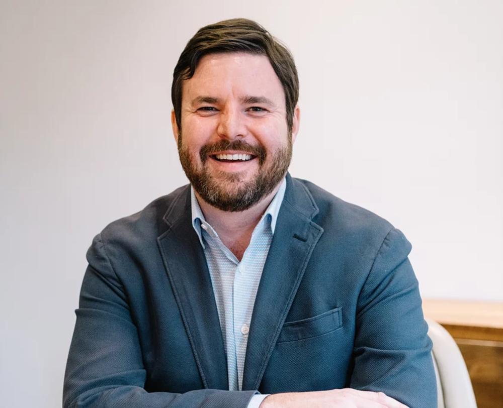 Ryan Kirkpatrick   Colorado Impact Fund     Linkedin