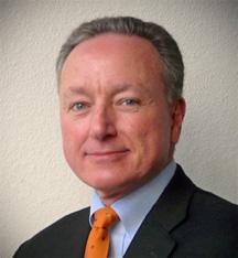 Byron Hewett  Advisor & Former CEO, SomaLogic   LinkedIn