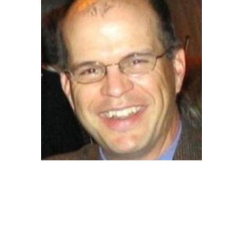 Tim Godzich Co-Founder and CEO, QB Health LinkedIn