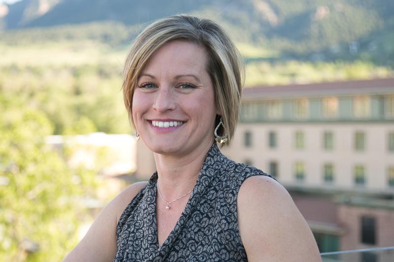 Denise Franklin  Angel Investor, Board Member, and Advisor   LinkedIn