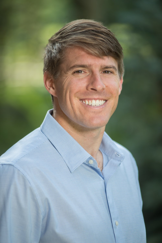 Colin Barclay  Vice President, Delta V Capital   Linkedin