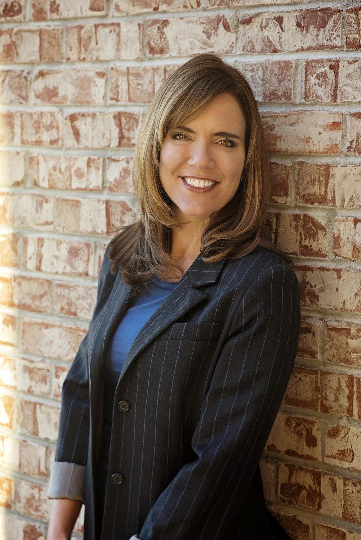 Anna Ewing  COO,Colorado Office of Economic Development & International Trade   Linkedin