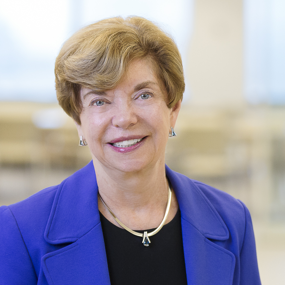 Betty Arkell Partner,Holland & Hart Linkedin