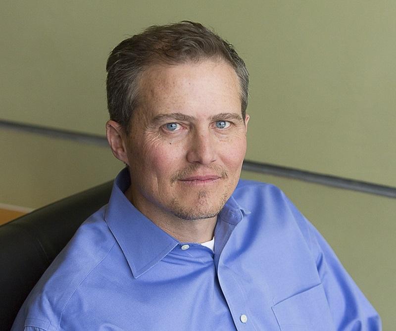 Ron Gerrans  Managing Partner,Alpine Performance Partners   Linkedin