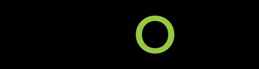 TRELORA-Logo-.png