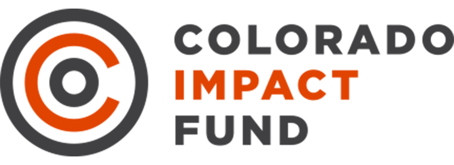 The Colorado Impact Fund (CIF), a Denver-based venture capital firm, invests in Colorado companies with high-growth, scalable business models and a commitment to make their community better in areas such as healthcare, education, and the environment.