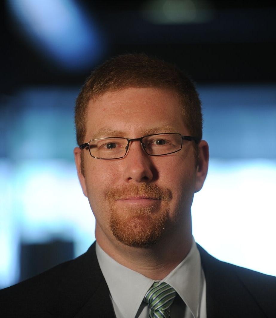 Scott Reardon  Freelance Consultant, Valuepath   LinkedIn