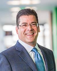 David Perez  President and CEO, Terumo BCT   Linkedin