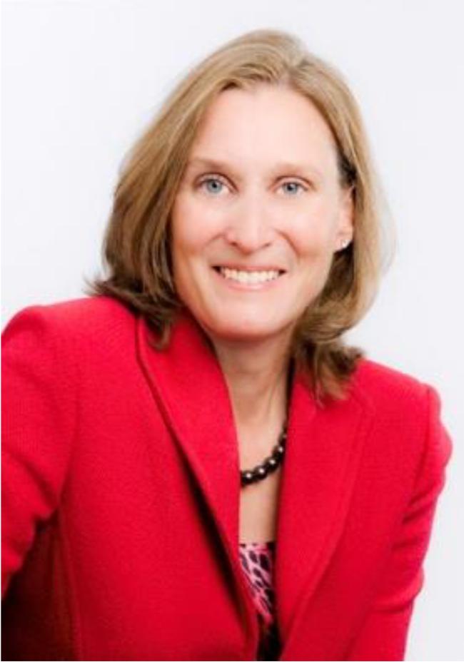 Mary Beth Loesch  Founder, MB Loesch & Associates   LinkedIn