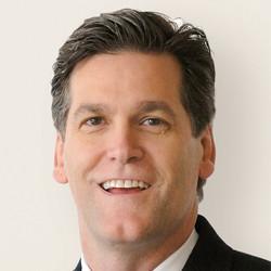Chris Smith  Former CEO, Cochlear Limited   LinkedIn