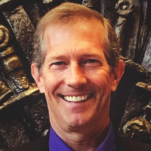Steve Goodbarn  Chairman and Founder, Secure64   Linkedin