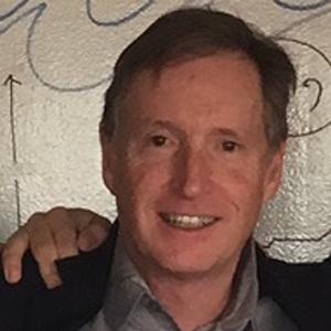 Peter Bassett,     CEO, Aspen Brewing Company