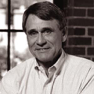 Steve Halstedt   ,  Co-Founder, Centennial Ventures