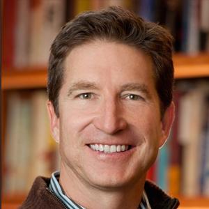 Mark Hopkins   ,  Managing Director, Crescendo Capital Partners