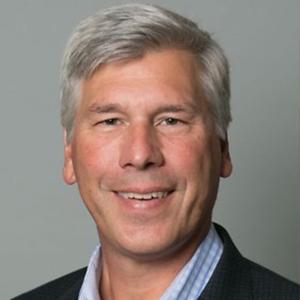 Peter Hudson  , Managing Director at Alta Partners